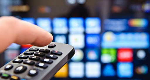 Μέχρι τις 15 Ιουλίου οι αιτήσεις για κάλυψη του τηλεοπτικού σήματος, των «Λευκών Περιοχών» του Δήμου Γαύδου